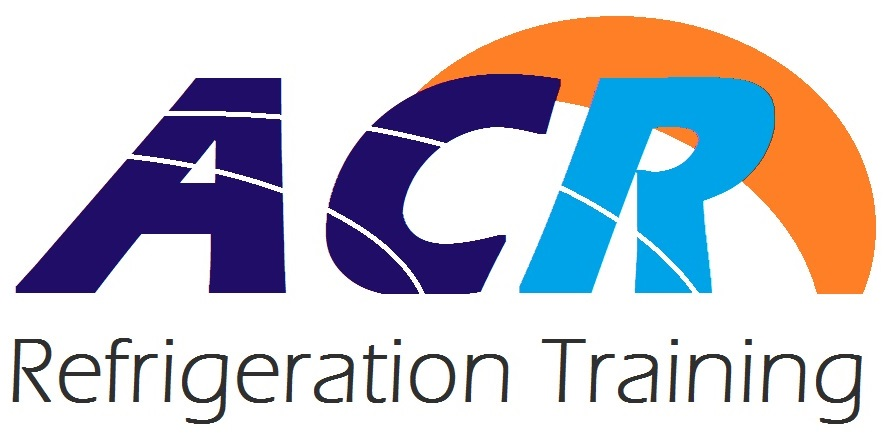 ACR Training Logo 1