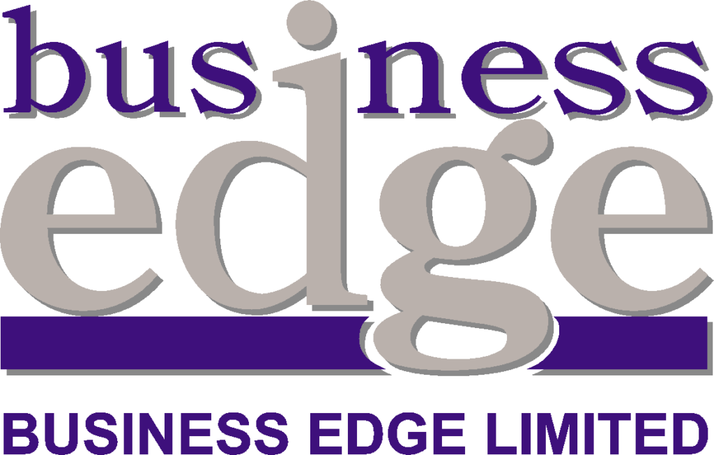 BUSINESS EDGE HI RES LOGO