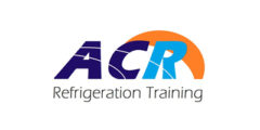 ACR Training